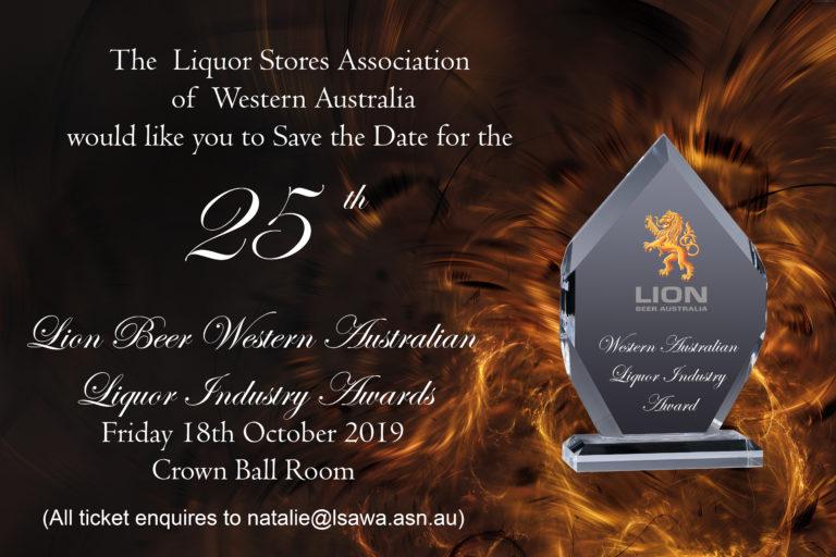 18th October 2019