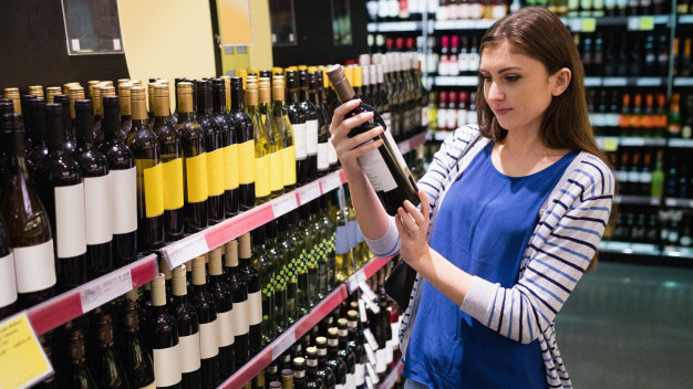 alcohol restrictions wa - photo #21