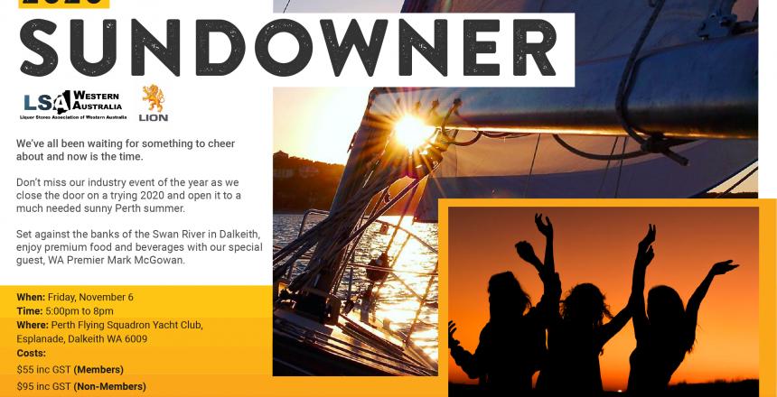 SundownerV2-01